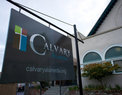 Calvary Alameda in Alameda,CA 94501