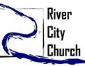 River City Church in Watertown,WI 53094