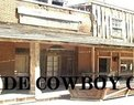 Lakeside Cowboy Church in Grandview,TX 76050