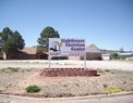 Lighthouse Christian Center in Grants,NM 87020