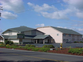 Mountain View Christian Center in Ridgefield,WA 98642