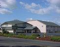 Mountain View Christian Center