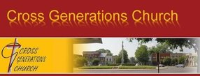 Cross Generations Church in Franklin,TN 37064