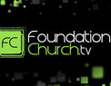 Foundations Church in Tulsa,OK 74135