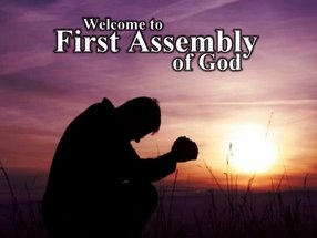First Assembly of God in Burlington,KS 66839