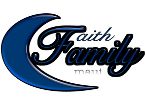 Faith Family Fellowship Assembly of God in Kahului,HI 96732