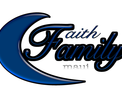 Faith Family Fellowship Assembly of God