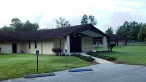 Cornerstone Assembly of God in Williston,FL 32696