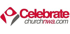 Celebrate Family Church of Northwest Arkansas