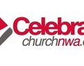 Celebrate Family Church of Northwest Arkansas in Rogers,AR 72758