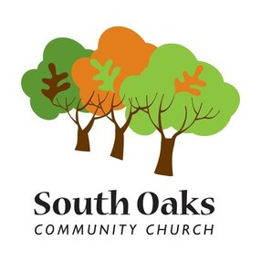 South Oaks Community Church