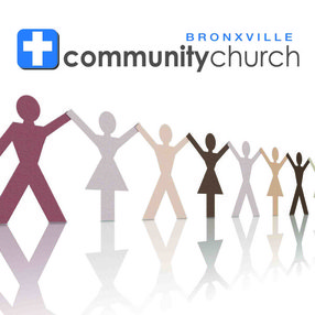 Bronxville Community Church in Bronxville,NY 10708