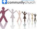 Bronxville Community Church