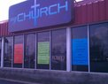 My Church Georgetown KY