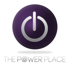 The Power Place in Kennett Square,PA 19348