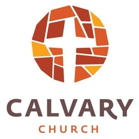 Calvary Church in Wyncote,PA 19095