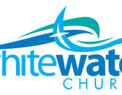 Whitewater Church in Fayetteville,GA 30215