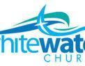 Whitewater Church