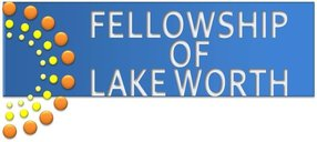 Fellowship of Lake Worth