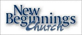 Easton New Beginnings Church in Fresno,CA 93706