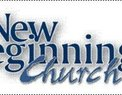 Easton New Beginnings Church