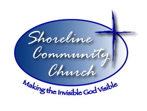 Shoreline Community Church in Branford,CT 06405