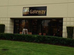 Gateway Christian Center