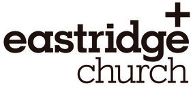 Eastridge Church - Seattle Campus in Seattle,WA 98116