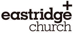 Eastridge Church - Seattle Campus