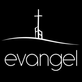 Evangel Church in Kansas City,MO 64131