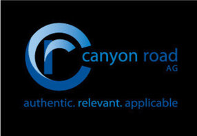 Canyon Road Assembly of God