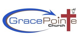 GracePointe Church in Augusta,KS 67010