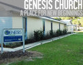 Genesis Church of the Assembly of God in Highland City,FL 33846
