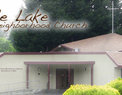 Angle Lake Neighborhood Church in SeaTac,WA 98188