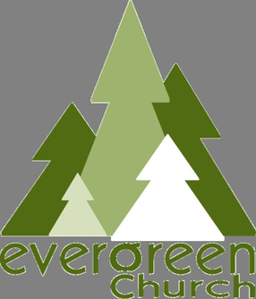 Evergreen Church in Stevens Point,WI 54481