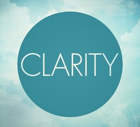 Clarity in Santa Monica,CA 90404
