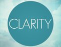 Clarity in Santa Monica,CA 90404