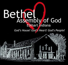 Bethel Assembly of God in Elkhart,IN 46514