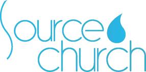 Source Church
