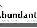 Abundant Life Ministries in Waikoloa,HI 96738
