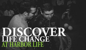 Harbor Life Church in Gig Harbor,WA 98335