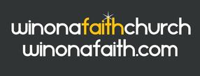 Winona Faith Church