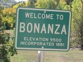 Living Springs Fellowship in Bonanza,OR 97623