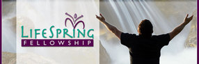 LifeSpring Fellowship in Lititz,PA 17543