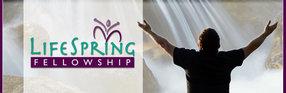 LifeSpring Fellowship