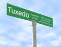 Tuxedo Assembly of God in Bartlesville,OK 74006
