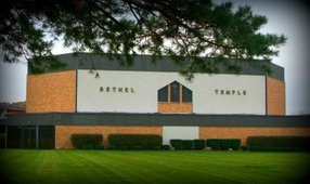 Bethel Temple in Parma,OH 44130