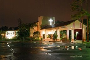 Acts 2 Worship Center in Loxahatchee,FL 33470