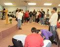 Iglesia Vida Abundante en Cristo in Orlando,FL 32809