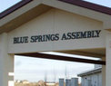 Blue Springs Assembly of God